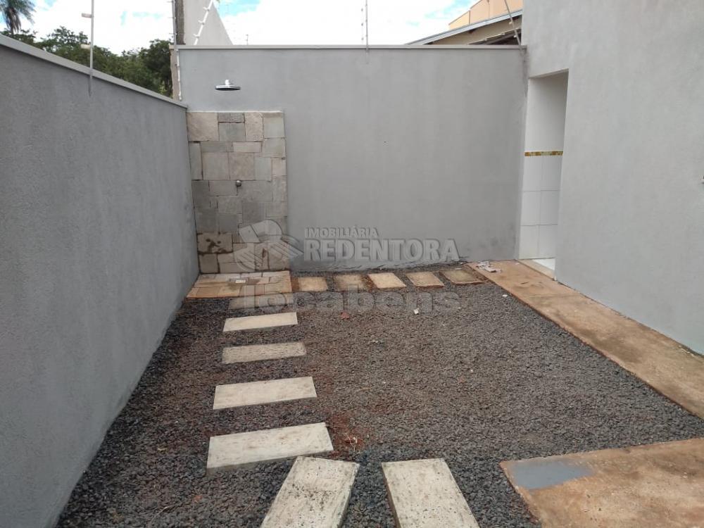 Comprar Casa / Padrão em São José do Rio Preto R$ 310.000,00 - Foto 11
