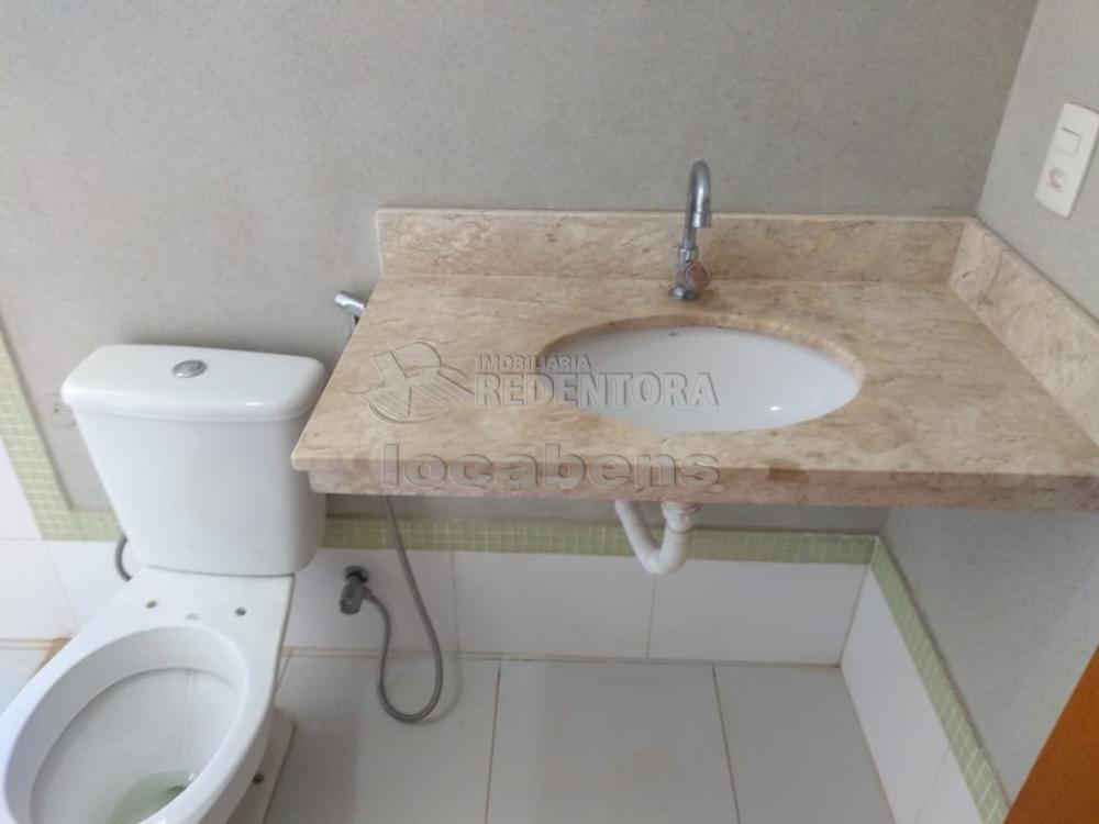Comprar Casa / Padrão em São José do Rio Preto R$ 310.000,00 - Foto 15