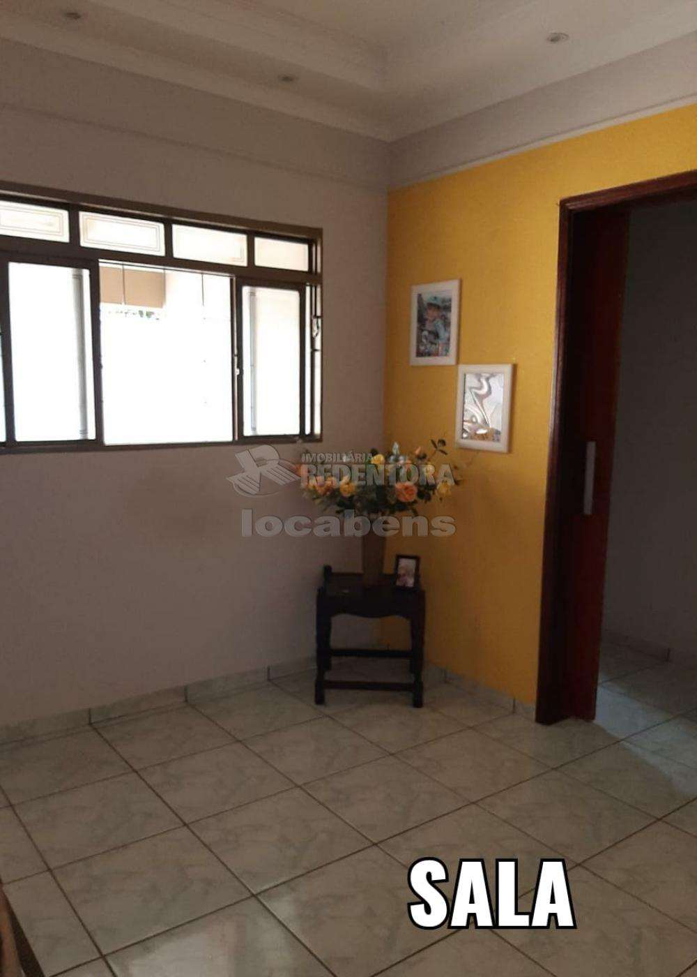 Comprar Casa / Padrão em São José do Rio Preto apenas R$ 380.000,00 - Foto 3