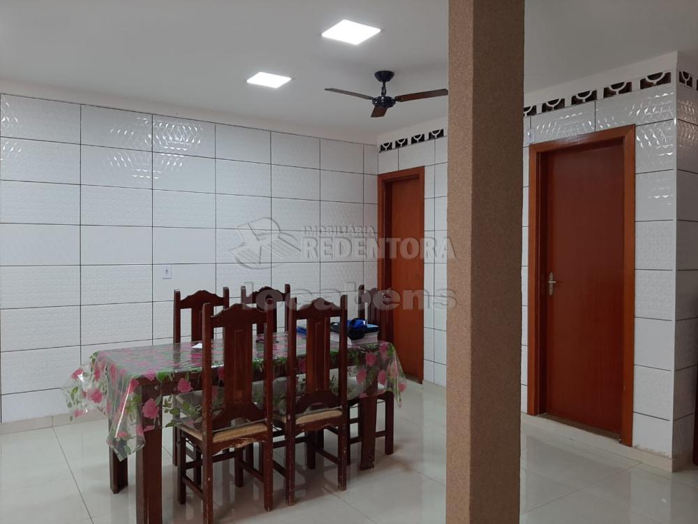 Comprar Casa / Padrão em São José do Rio Preto apenas R$ 380.000,00 - Foto 18
