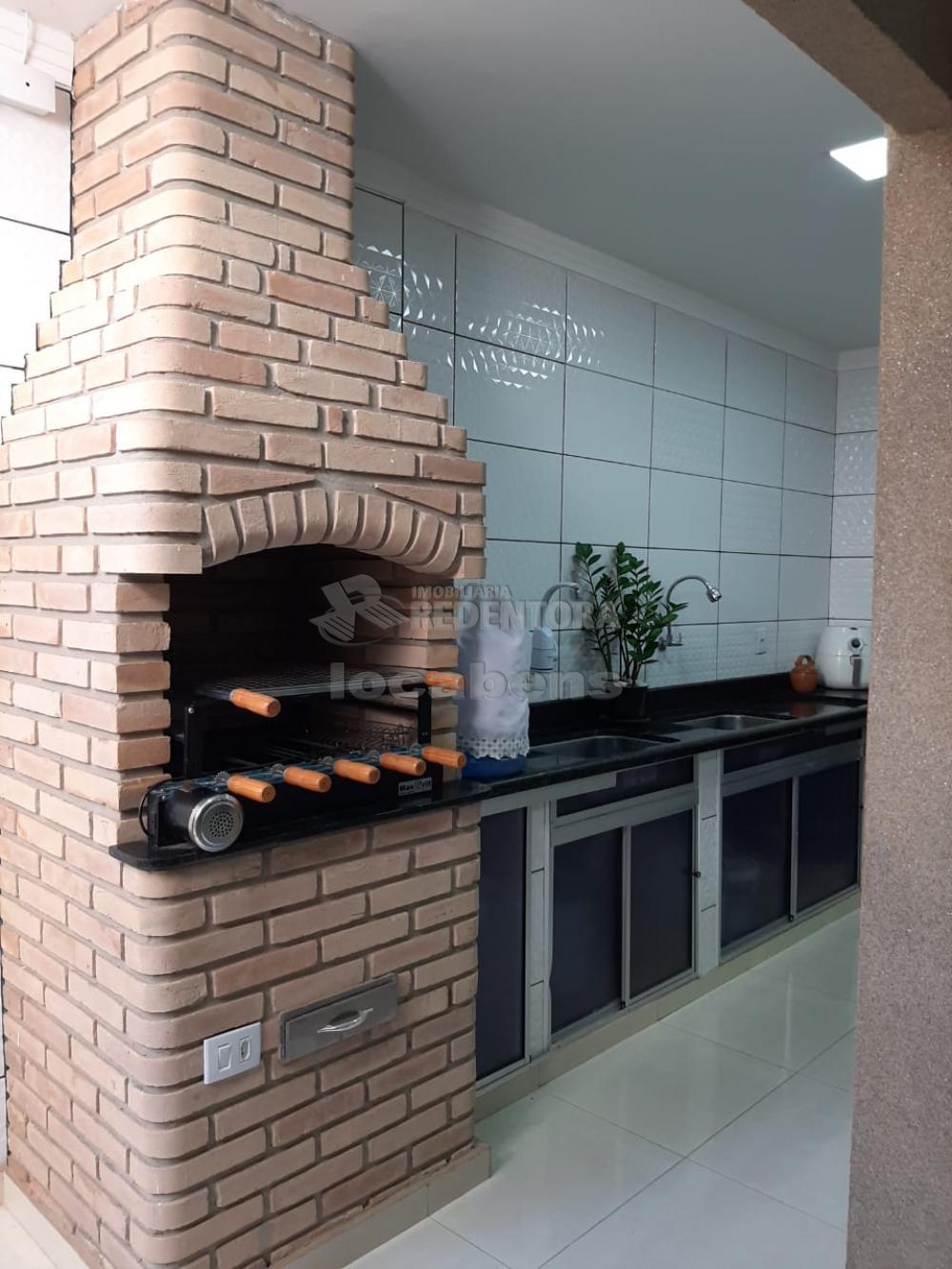 Comprar Casa / Padrão em São José do Rio Preto apenas R$ 380.000,00 - Foto 17