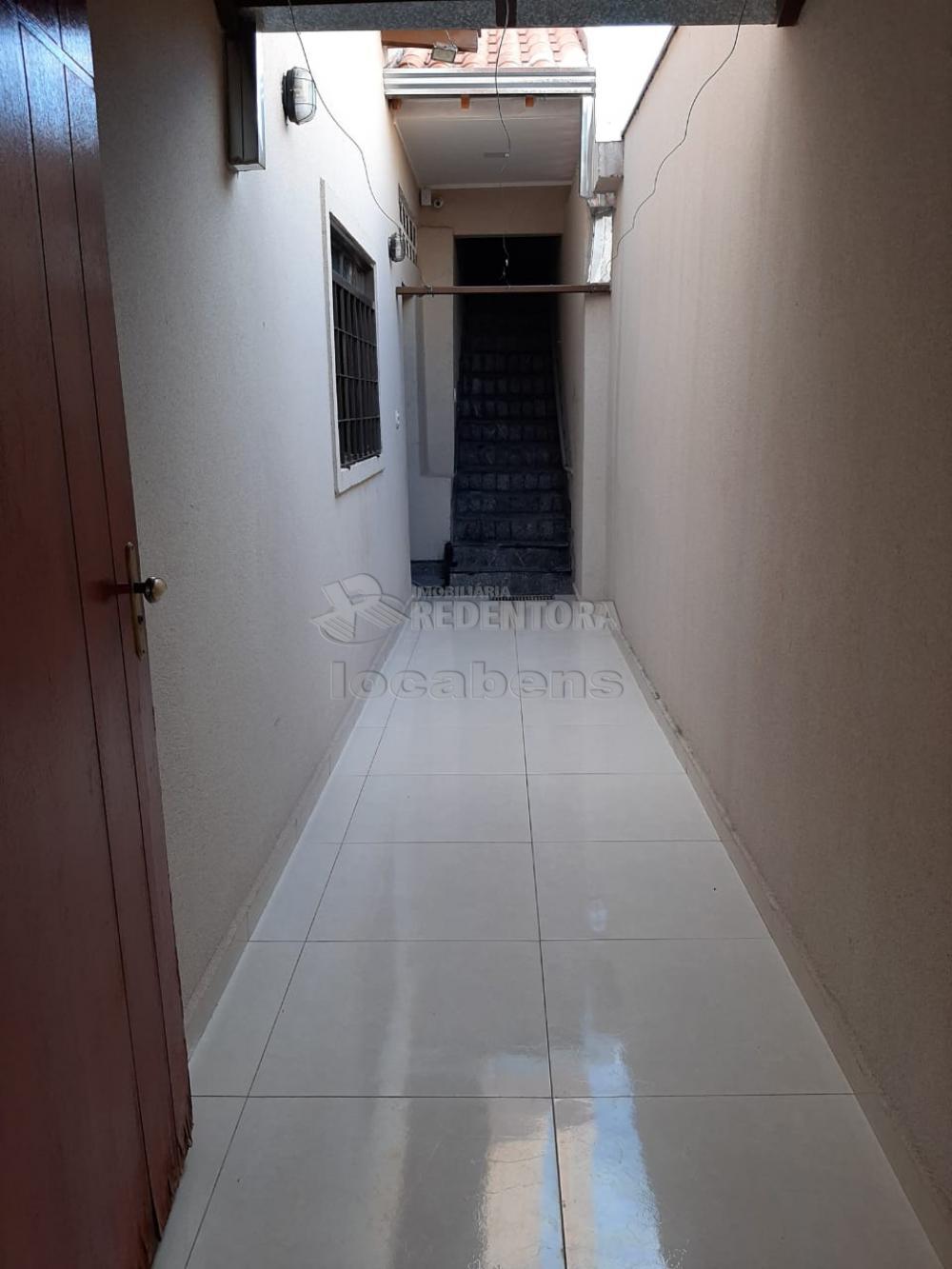 Comprar Casa / Padrão em São José do Rio Preto apenas R$ 380.000,00 - Foto 28