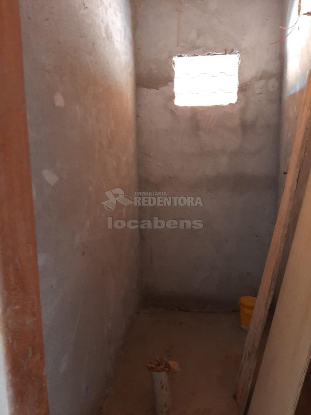 Comprar Casa / Padrão em São José do Rio Preto apenas R$ 380.000,00 - Foto 31
