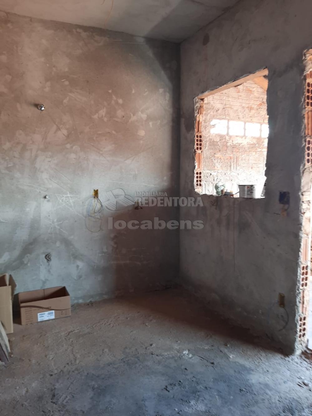 Comprar Casa / Padrão em São José do Rio Preto apenas R$ 380.000,00 - Foto 33