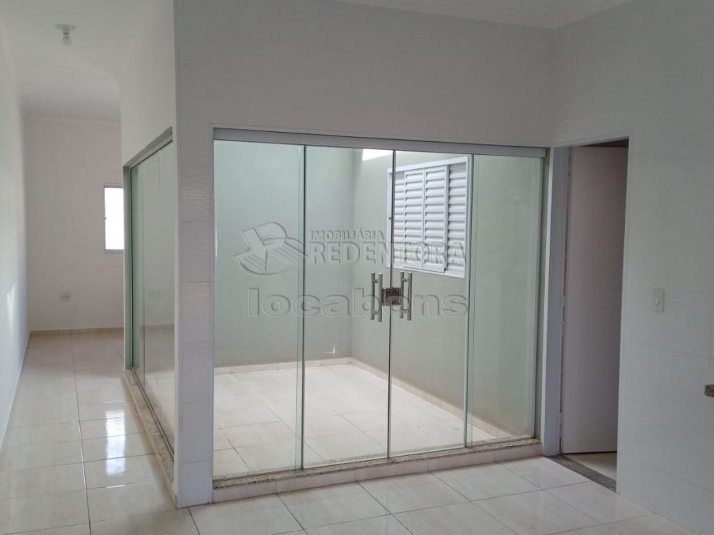 Comprar Casa / Padrão em Bady Bassitt R$ 280.000,00 - Foto 1