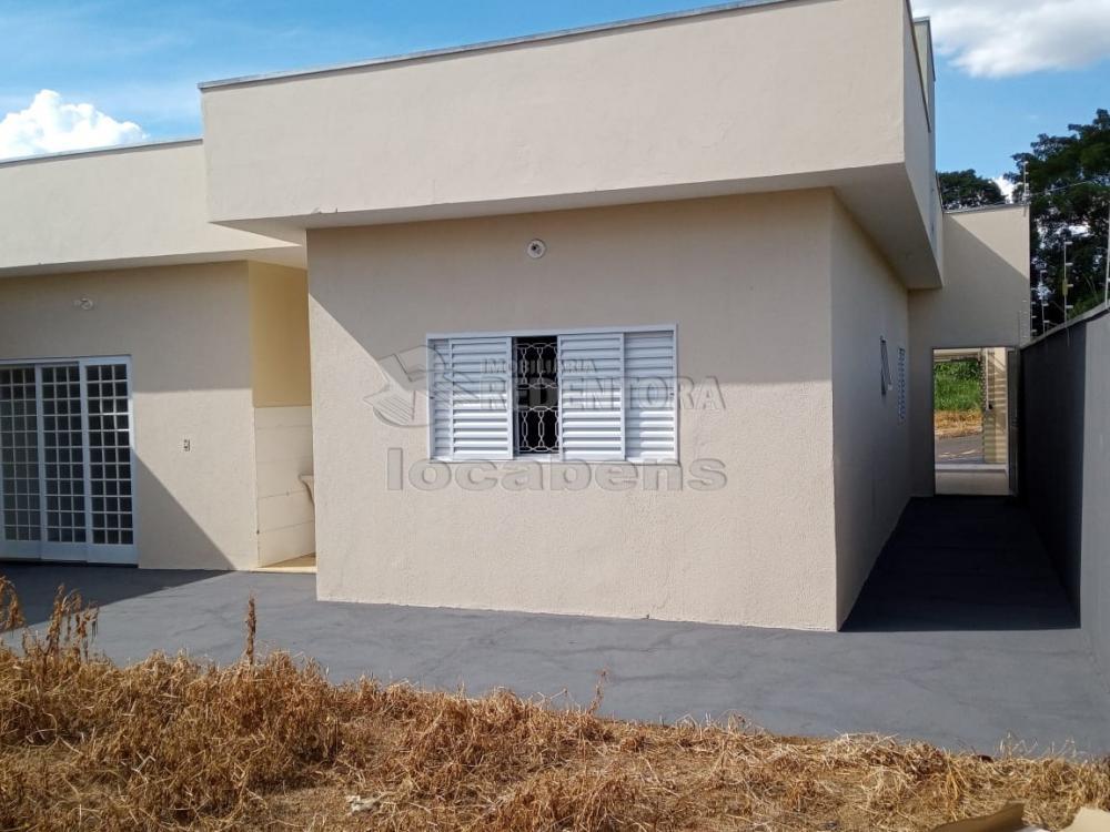 Comprar Casa / Padrão em Bady Bassitt R$ 280.000,00 - Foto 8