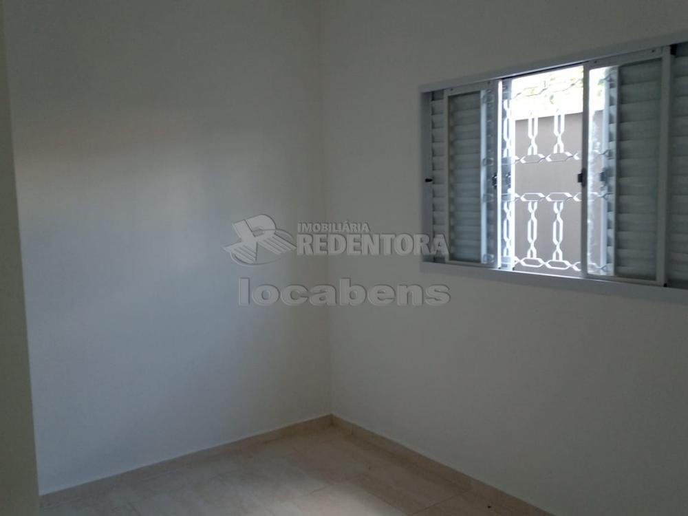 Comprar Casa / Padrão em Bady Bassitt R$ 280.000,00 - Foto 5