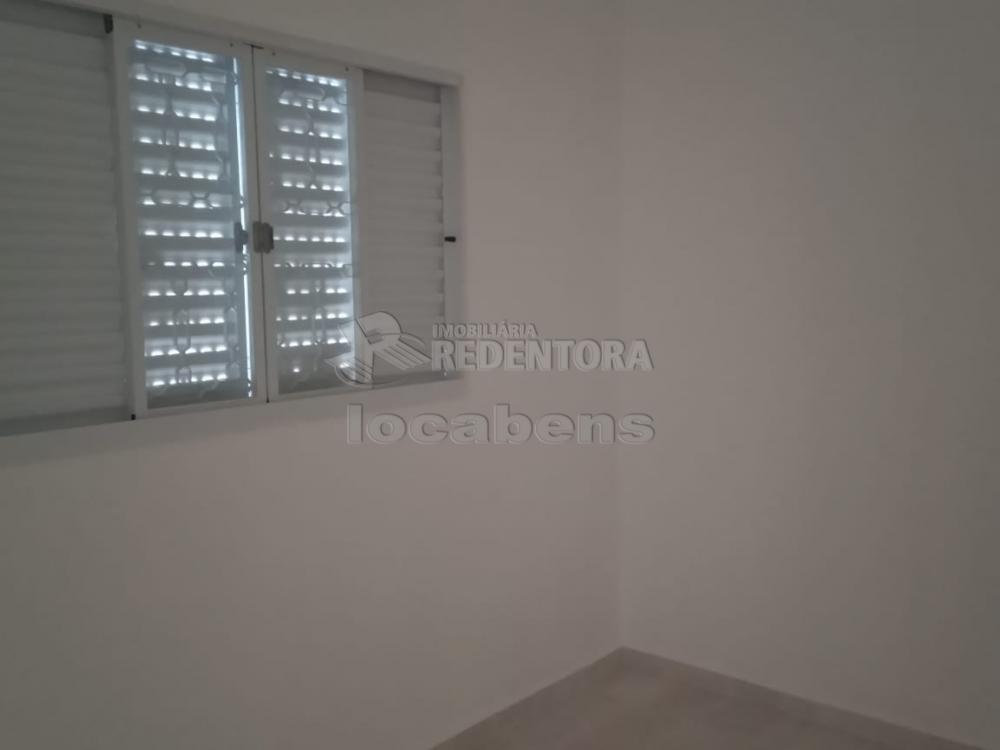Comprar Casa / Padrão em Bady Bassitt R$ 280.000,00 - Foto 4