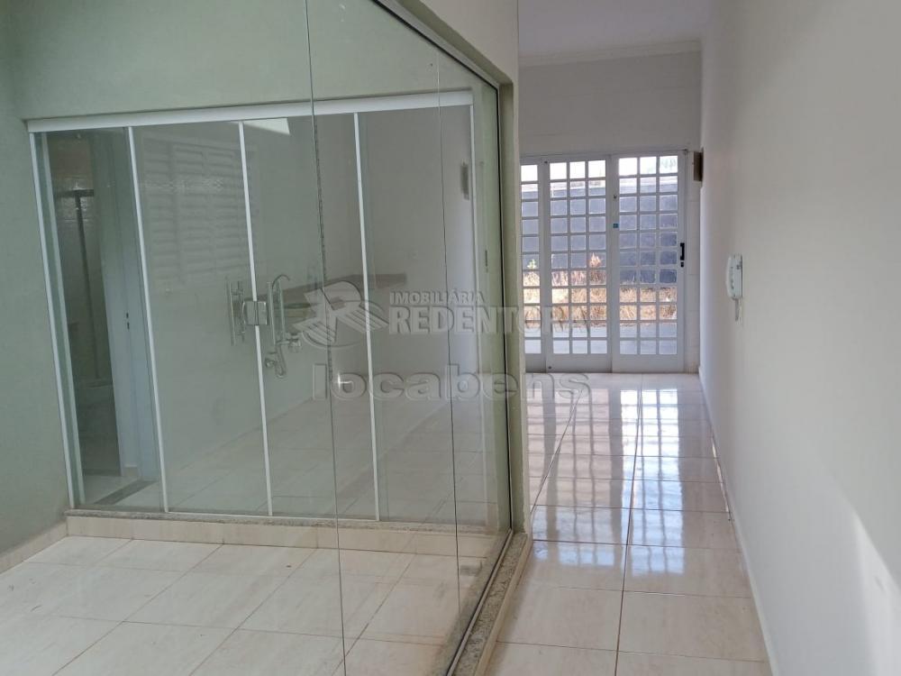 Comprar Casa / Padrão em Bady Bassitt R$ 280.000,00 - Foto 2