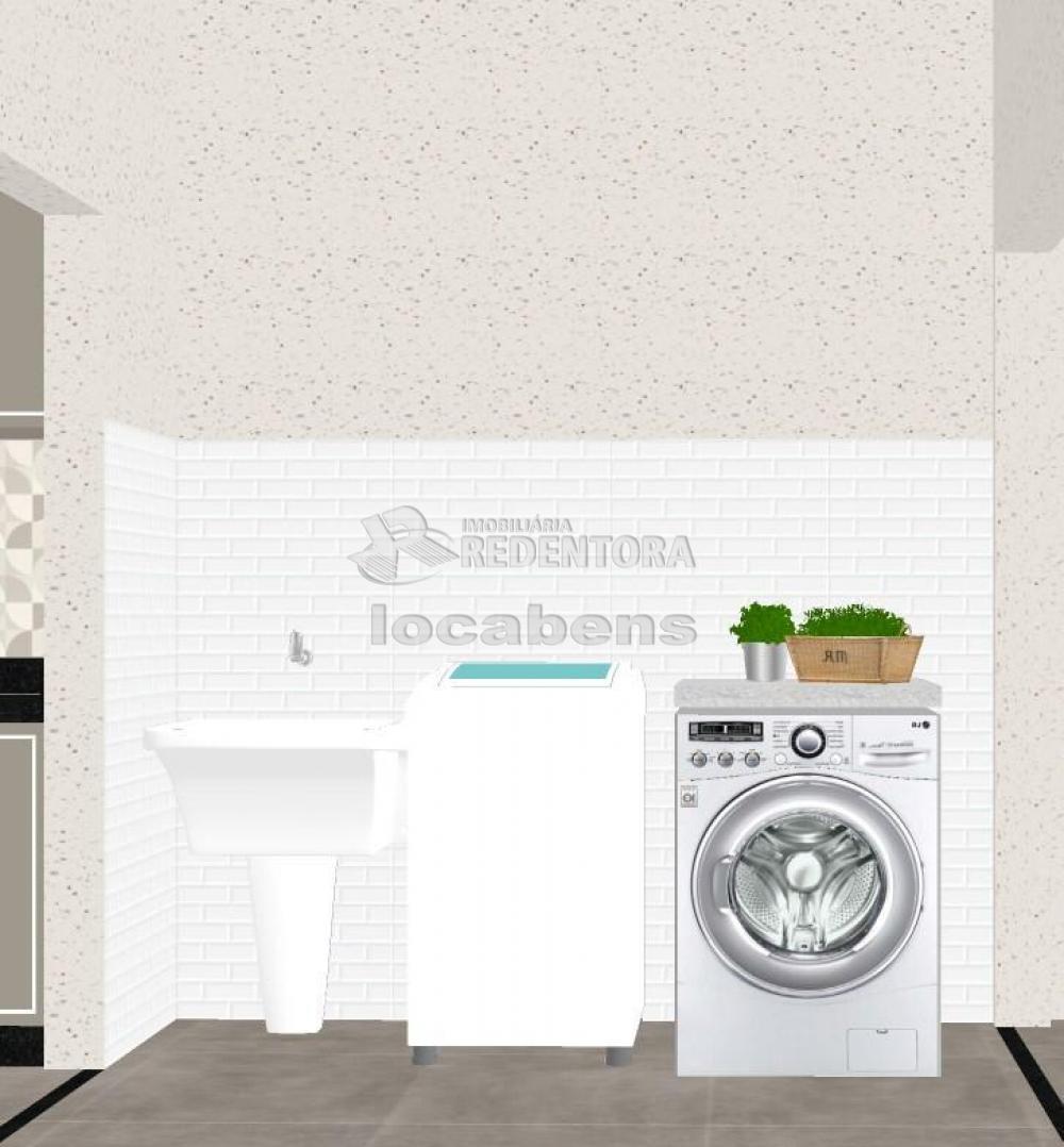 Comprar Casa / Condomínio em Mirassol apenas R$ 650.000,00 - Foto 4