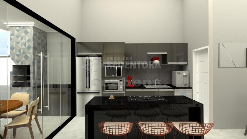 Comprar Casa / Condomínio em Mirassol apenas R$ 650.000,00 - Foto 1