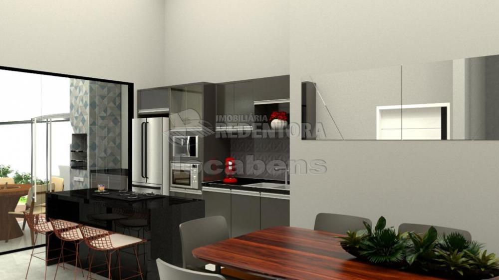 Comprar Casa / Condomínio em Mirassol apenas R$ 650.000,00 - Foto 3