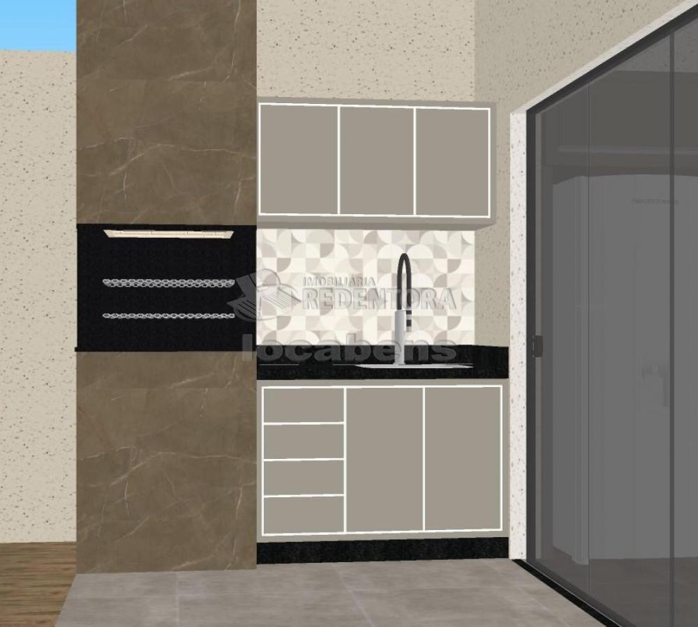 Comprar Casa / Condomínio em Mirassol apenas R$ 650.000,00 - Foto 6