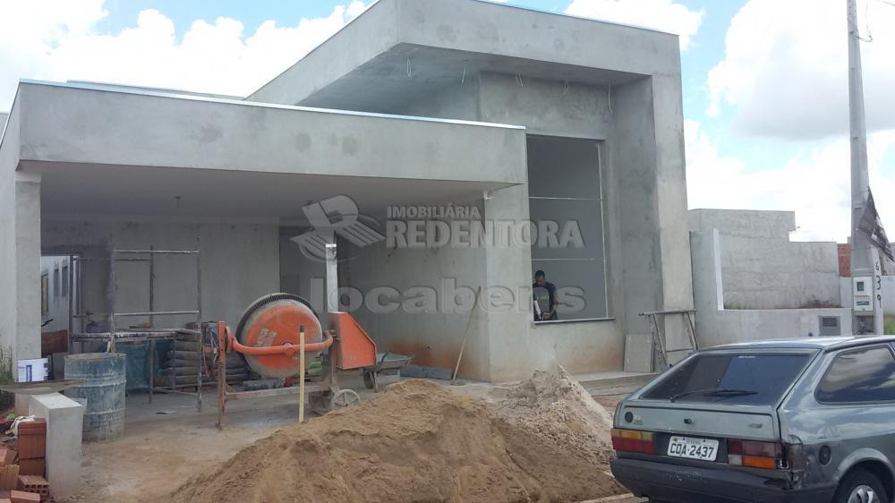 Comprar Casa / Condomínio em Mirassol apenas R$ 650.000,00 - Foto 20