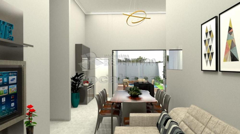 Comprar Casa / Condomínio em Mirassol apenas R$ 650.000,00 - Foto 10