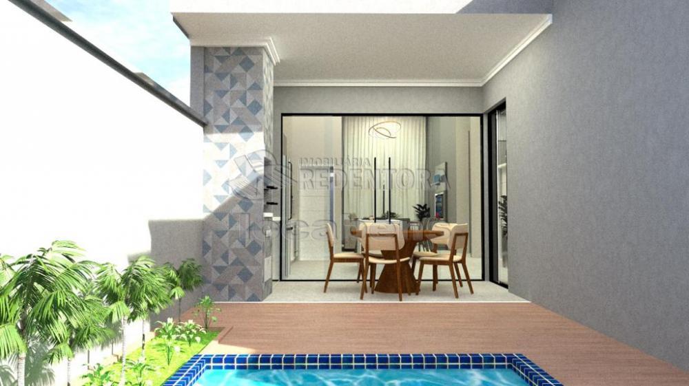 Comprar Casa / Condomínio em Mirassol apenas R$ 650.000,00 - Foto 12