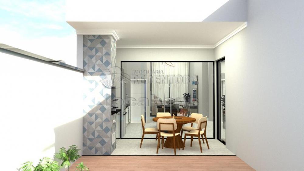 Comprar Casa / Condomínio em Mirassol apenas R$ 650.000,00 - Foto 18