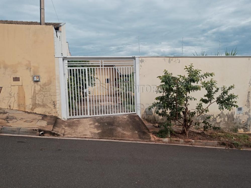 Comprar Casa / Padrão em São José do Rio Preto apenas R$ 190.000,00 - Foto 1