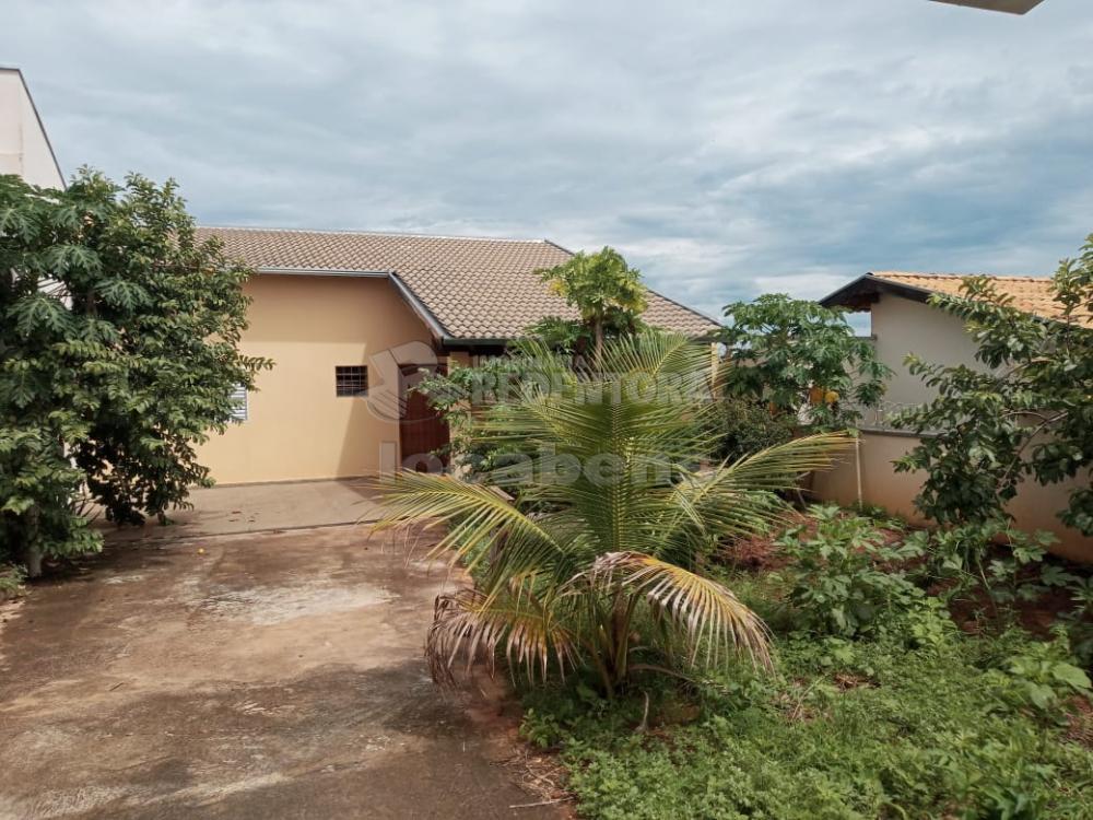 Comprar Casa / Padrão em São José do Rio Preto apenas R$ 190.000,00 - Foto 3