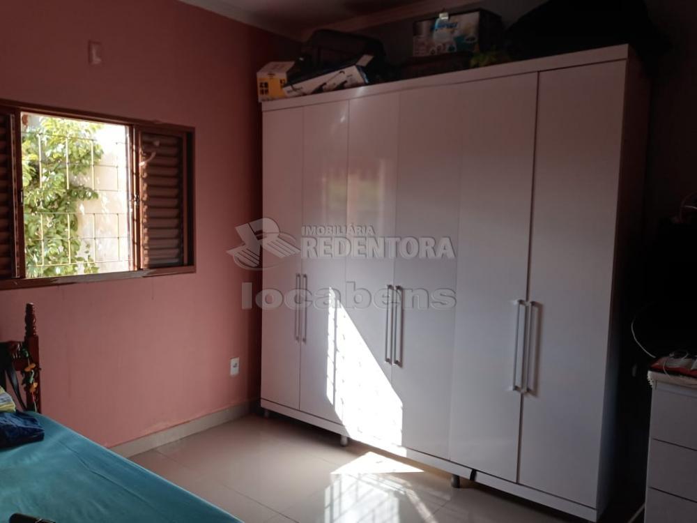 Comprar Casa / Padrão em São José do Rio Preto apenas R$ 190.000,00 - Foto 6