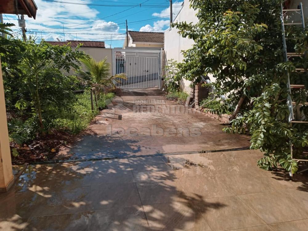 Comprar Casa / Padrão em São José do Rio Preto apenas R$ 190.000,00 - Foto 12