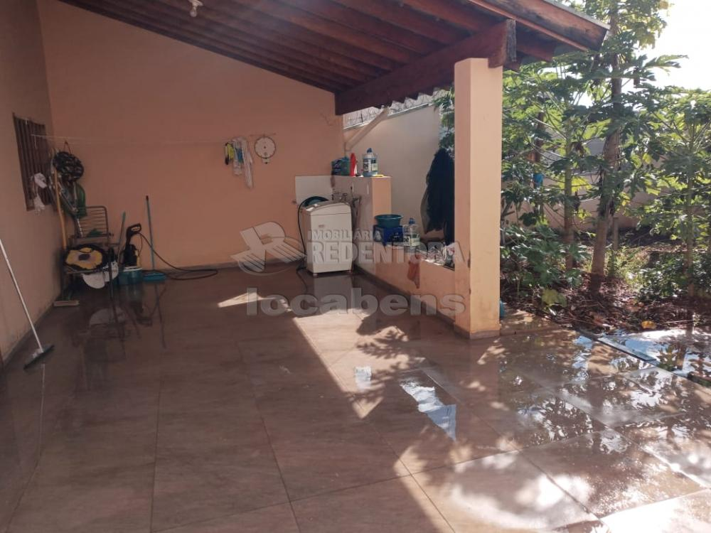 Comprar Casa / Padrão em São José do Rio Preto apenas R$ 190.000,00 - Foto 10
