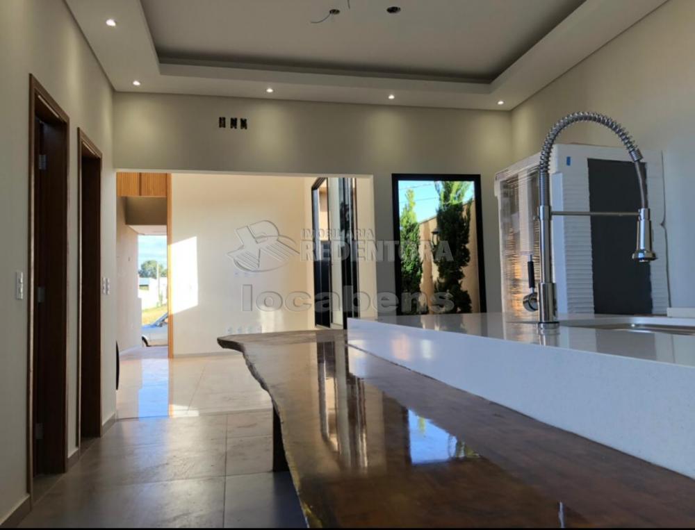 Comprar Casa / Condomínio em São José do Rio Preto R$ 525.000,00 - Foto 5