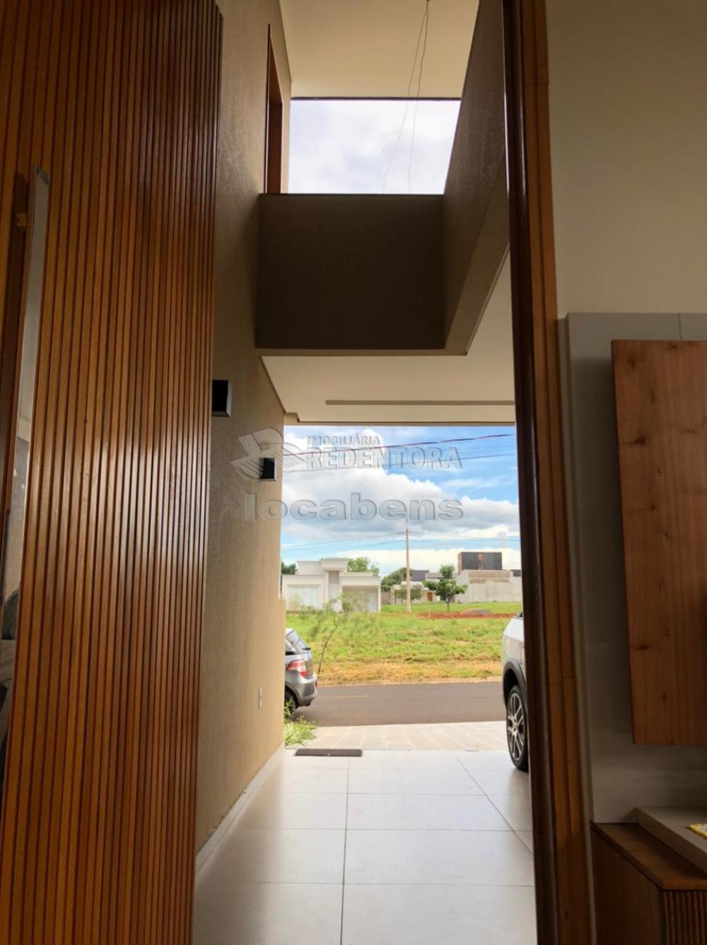 Comprar Casa / Condomínio em São José do Rio Preto R$ 525.000,00 - Foto 14