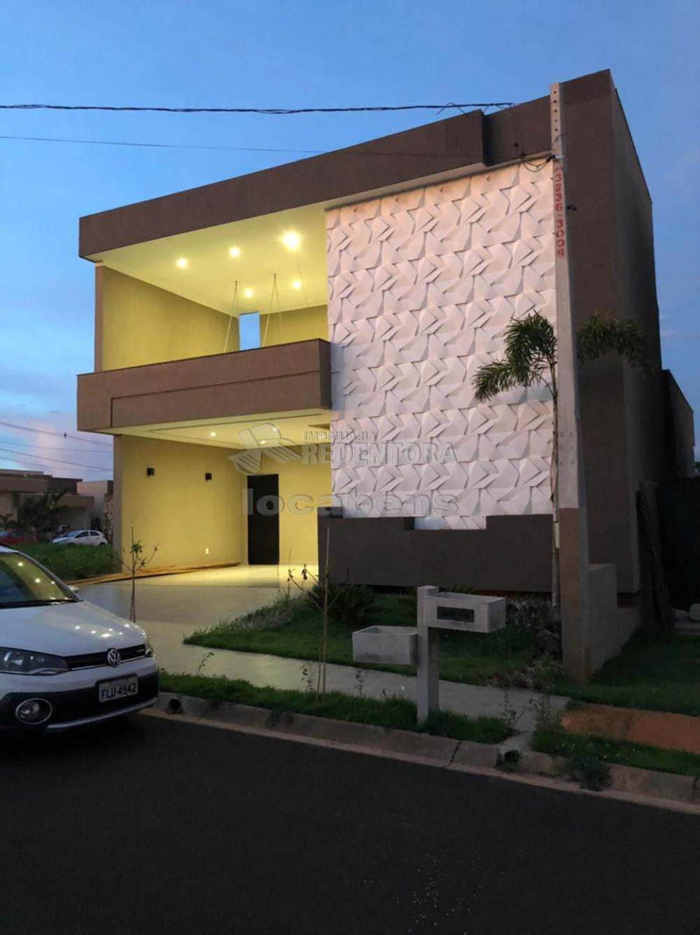 Comprar Casa / Condomínio em São José do Rio Preto R$ 525.000,00 - Foto 2