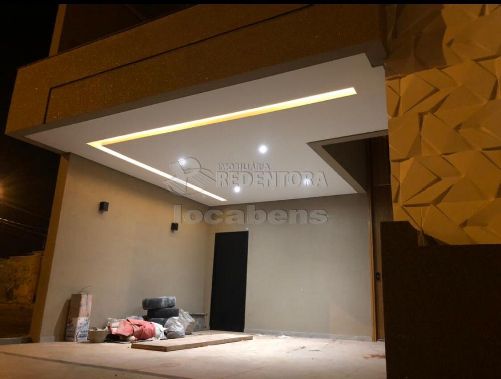 Comprar Casa / Condomínio em São José do Rio Preto R$ 525.000,00 - Foto 16