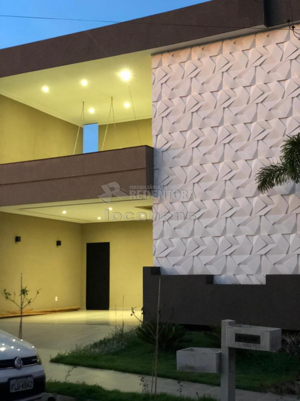 Comprar Casa / Condomínio em São José do Rio Preto R$ 525.000,00 - Foto 3