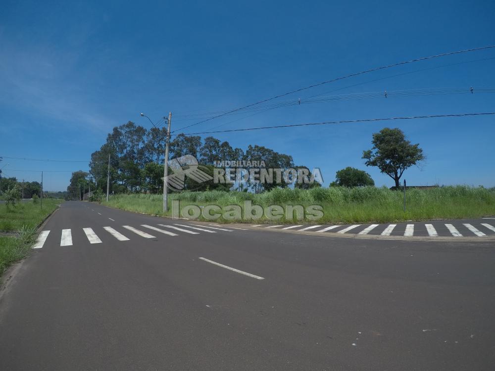 Comprar Terreno / Padrão em São José do Rio Preto R$ 90.000,00 - Foto 5