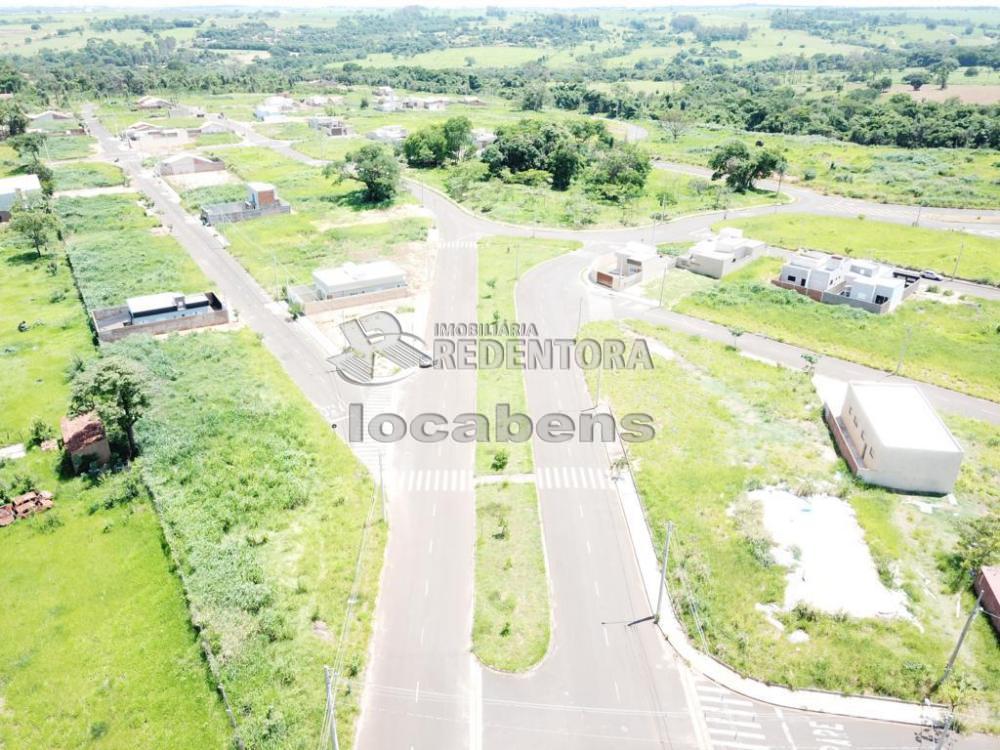 Comprar Terreno / Padrão em São José do Rio Preto apenas R$ 95.000,00 - Foto 4