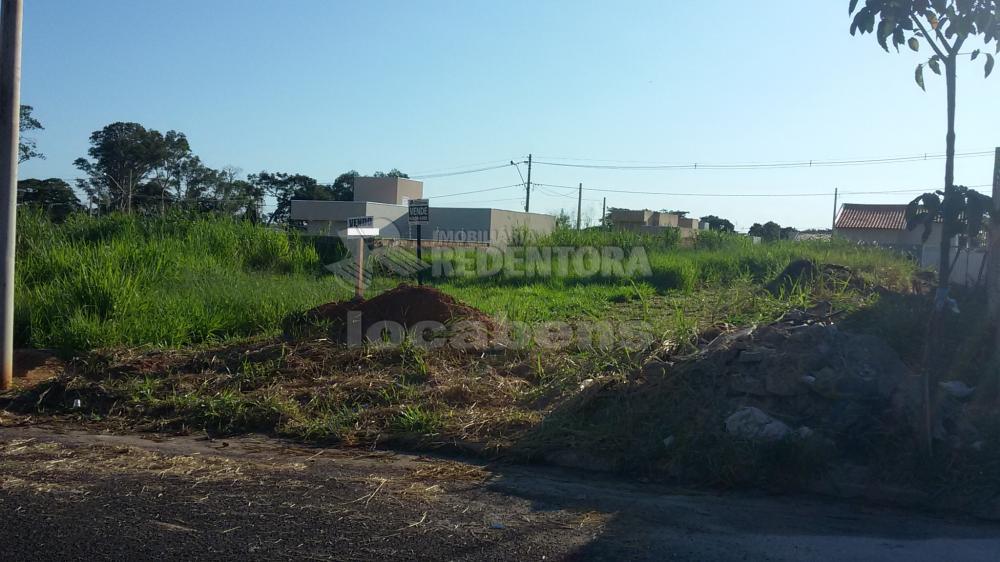 Comprar Terreno / Padrão em São José do Rio Preto R$ 90.000,00 - Foto 1