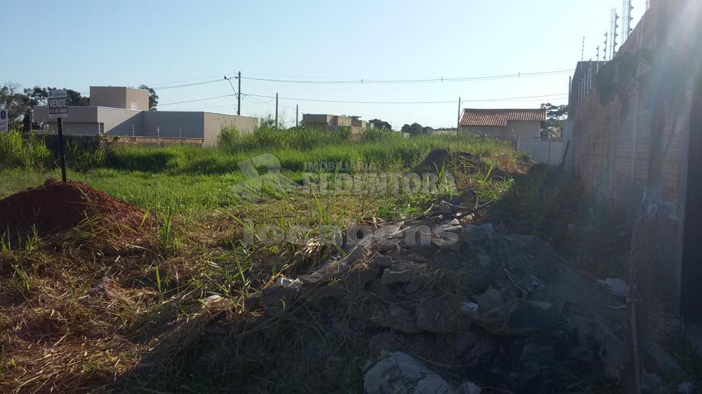 Comprar Terreno / Padrão em São José do Rio Preto apenas R$ 95.000,00 - Foto 9