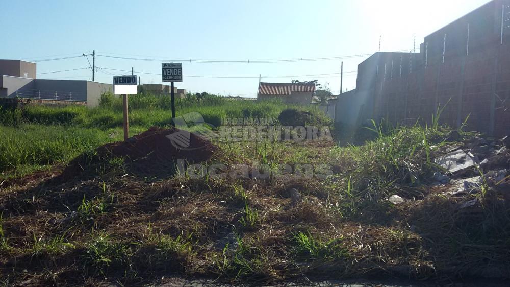 Comprar Terreno / Padrão em São José do Rio Preto R$ 90.000,00 - Foto 2