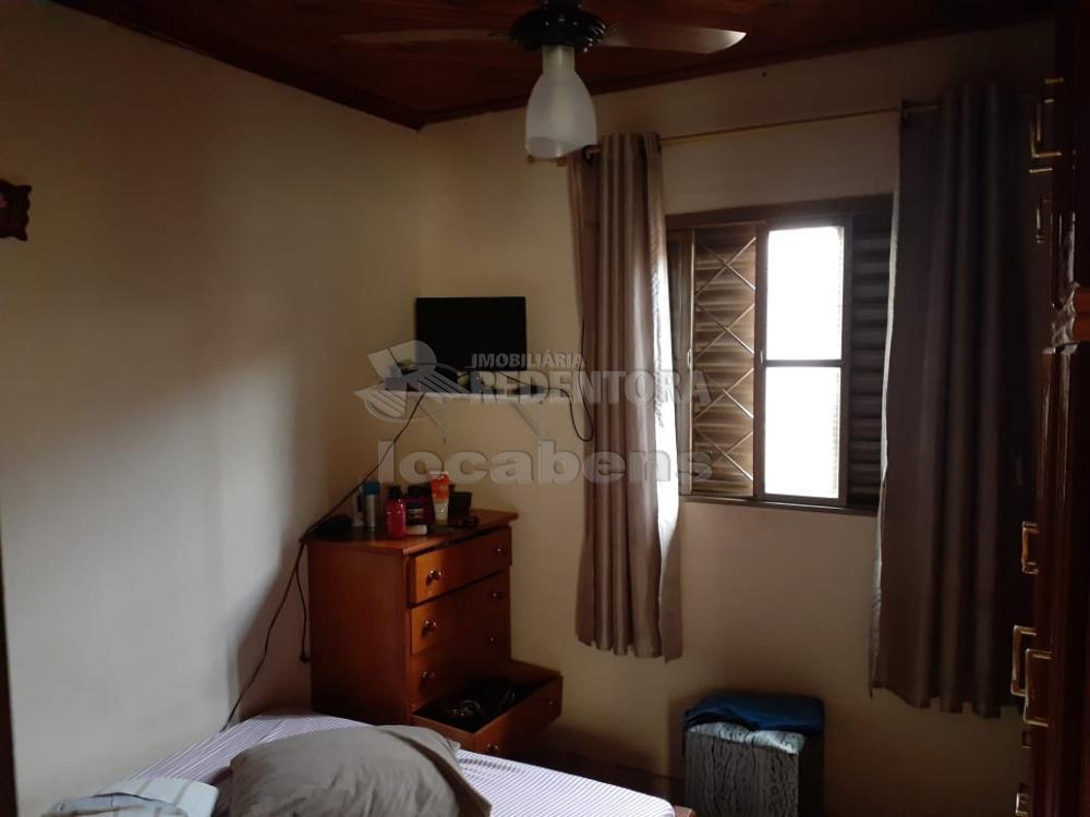 Comprar Casa / Padrão em São José do Rio Preto apenas R$ 195.000,00 - Foto 3