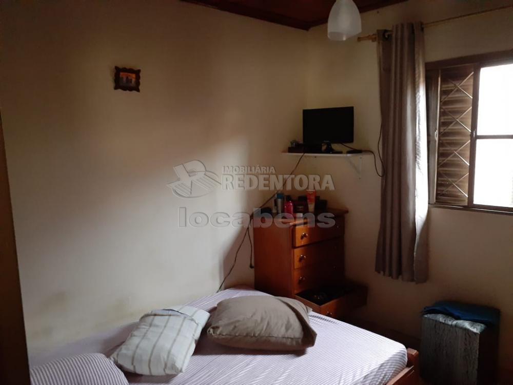 Comprar Casa / Padrão em São José do Rio Preto apenas R$ 195.000,00 - Foto 4