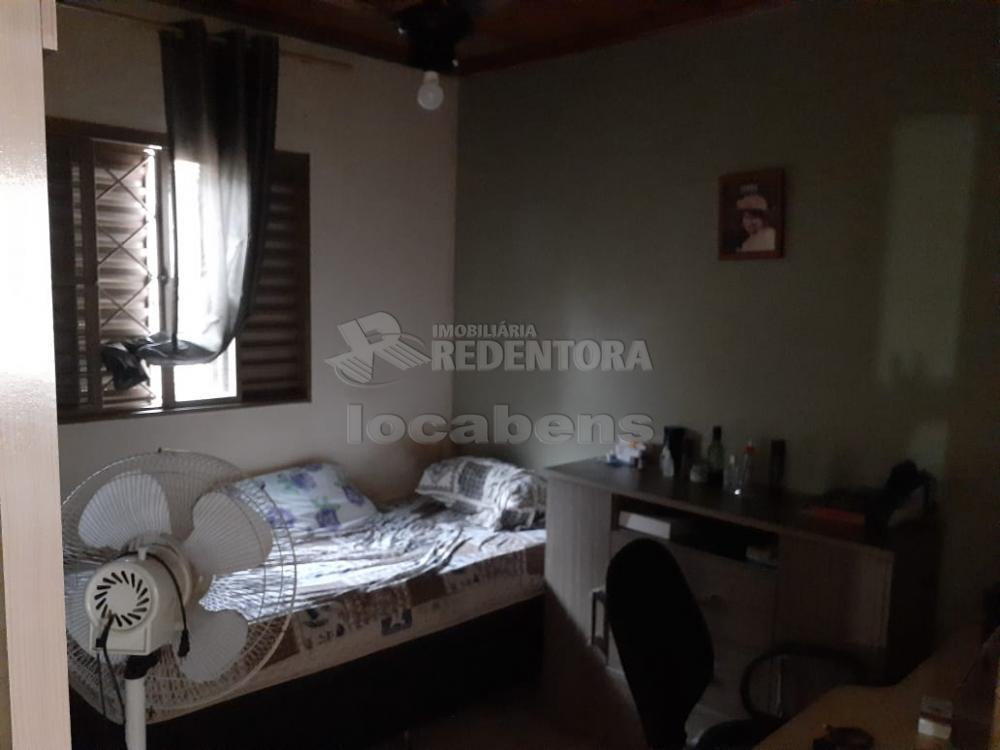 Comprar Casa / Padrão em São José do Rio Preto apenas R$ 195.000,00 - Foto 6