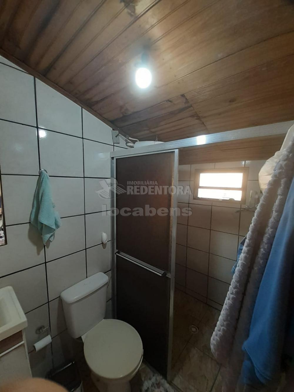 Comprar Casa / Padrão em São José do Rio Preto apenas R$ 195.000,00 - Foto 11