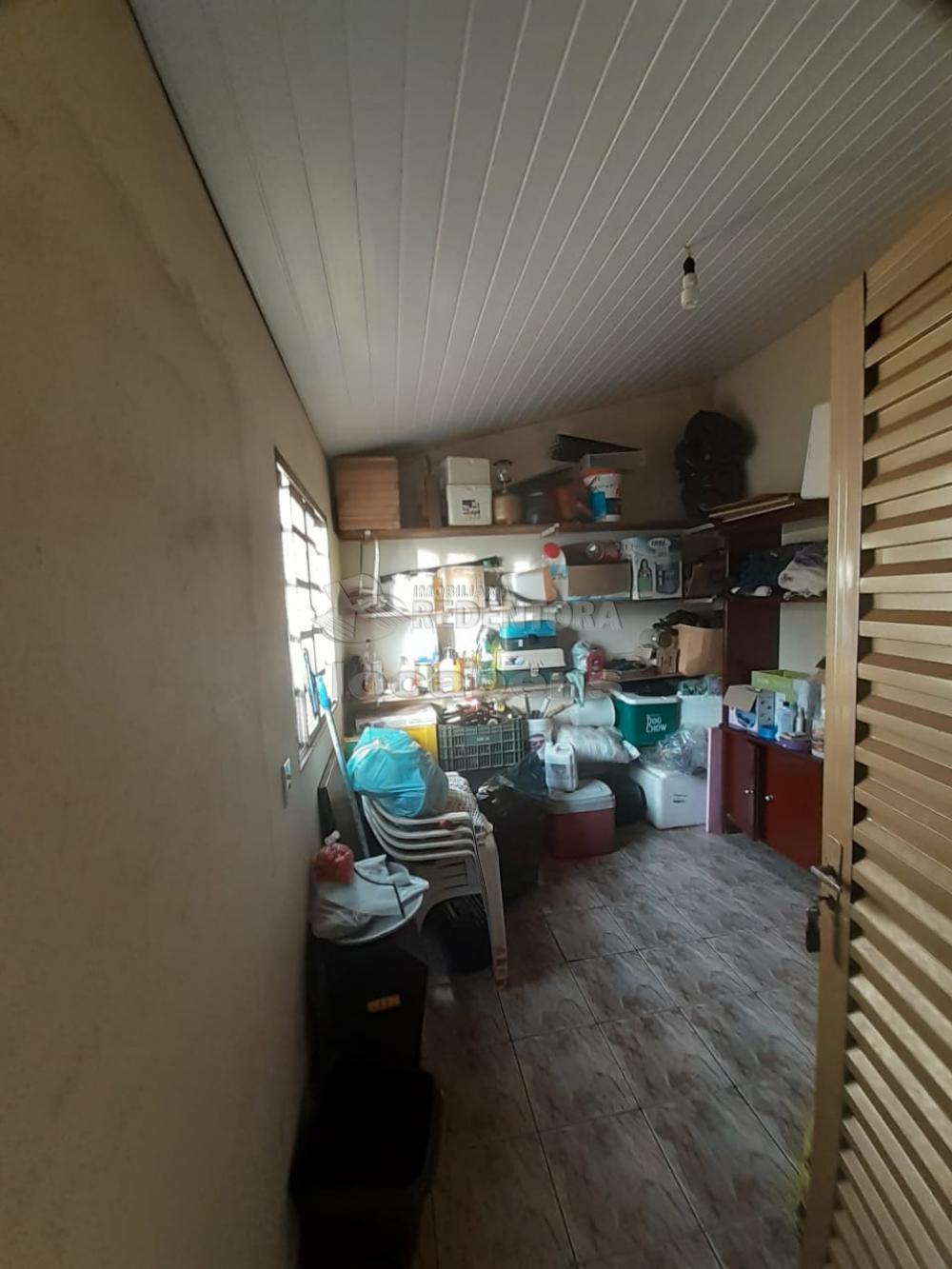 Comprar Casa / Padrão em São José do Rio Preto apenas R$ 195.000,00 - Foto 15