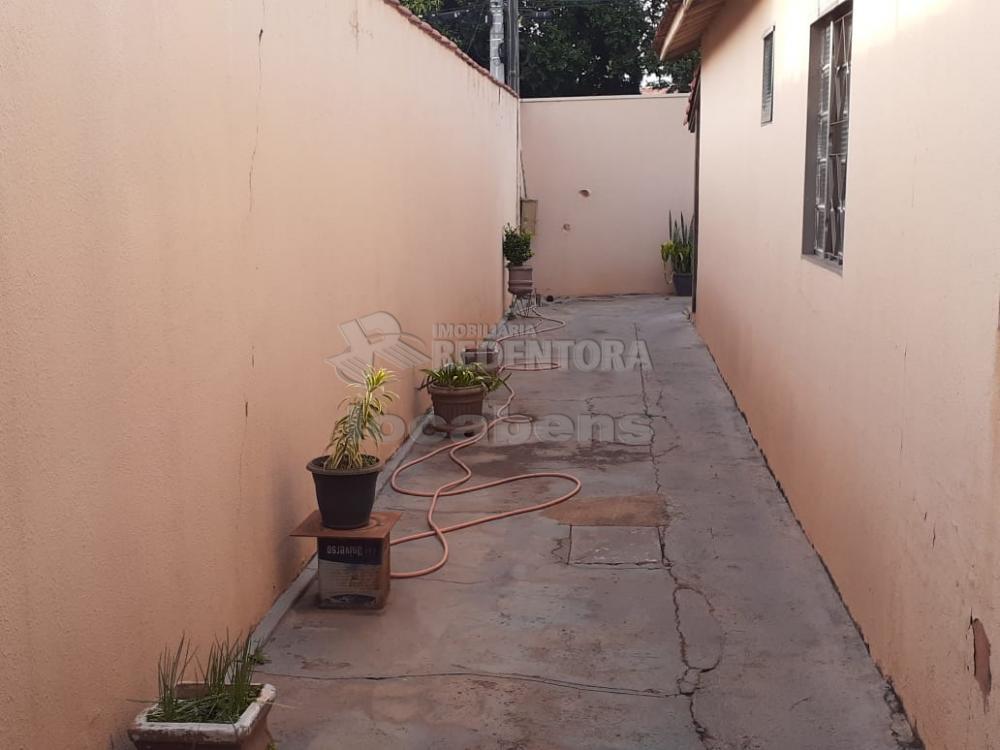 Comprar Casa / Padrão em São José do Rio Preto apenas R$ 195.000,00 - Foto 16