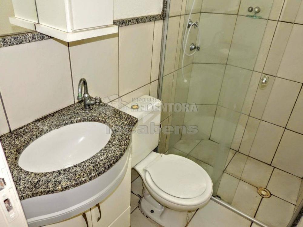 Comprar Apartamento / Padrão em Campinas apenas R$ 230.000,00 - Foto 2