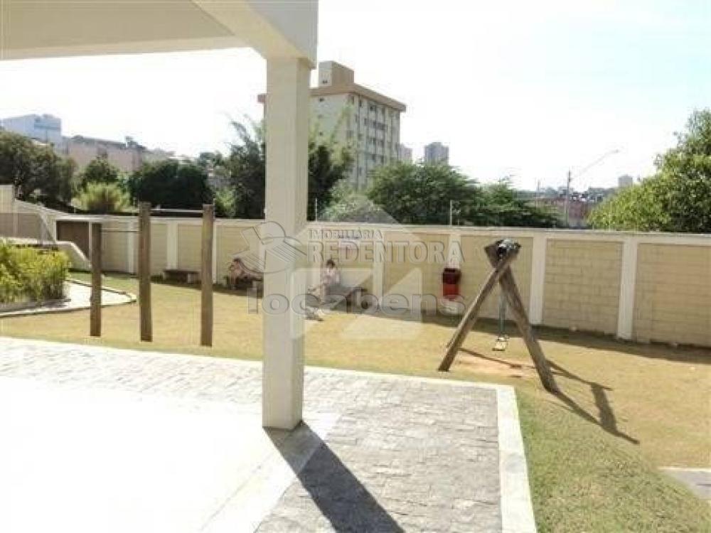 Comprar Apartamento / Padrão em Campinas apenas R$ 230.000,00 - Foto 4