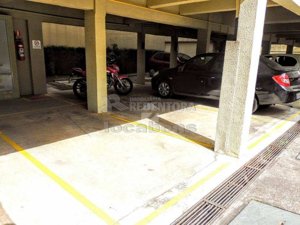 Comprar Apartamento / Padrão em Campinas apenas R$ 230.000,00 - Foto 8