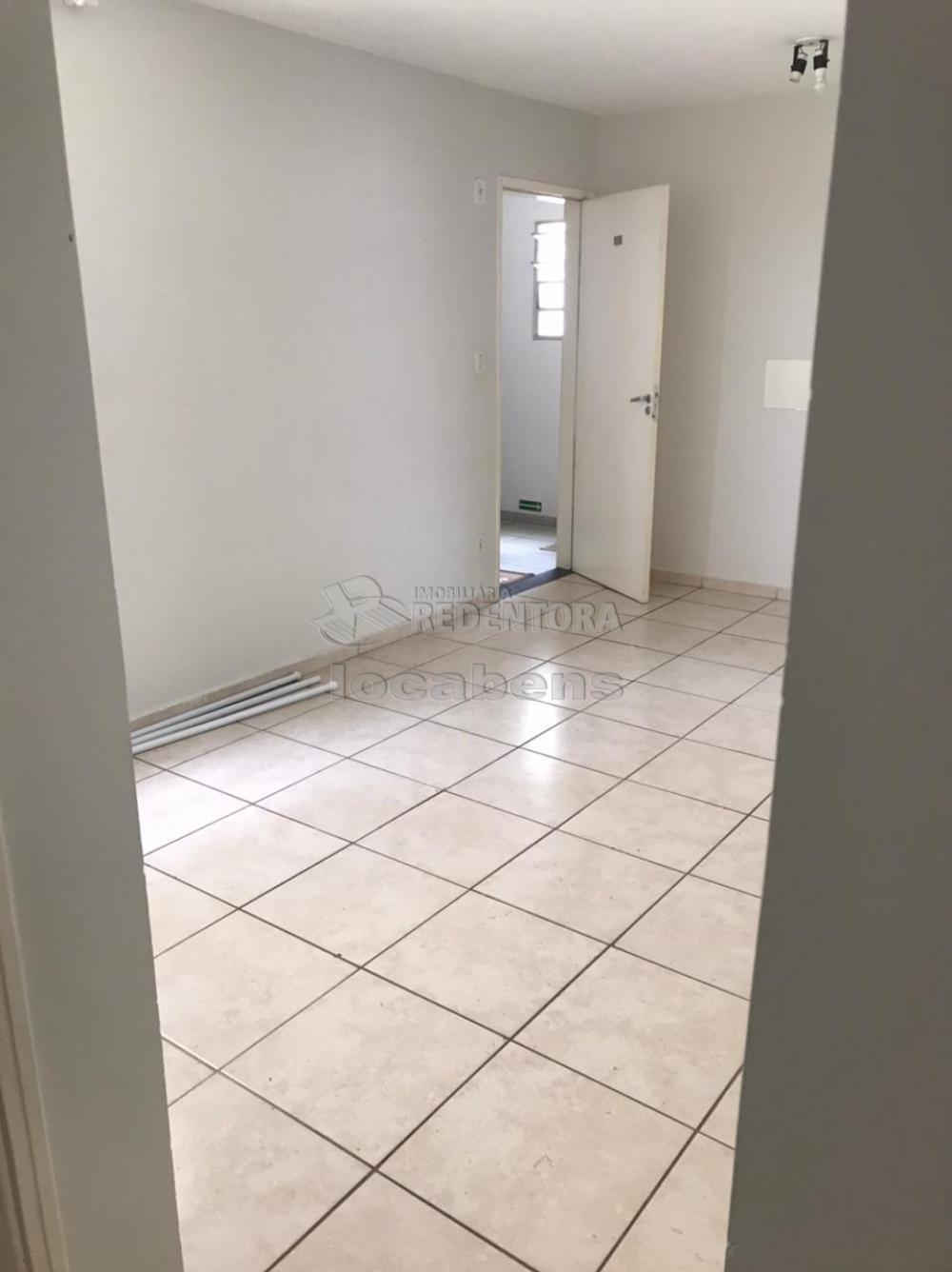 Comprar Apartamento / Padrão em Campinas apenas R$ 230.000,00 - Foto 15