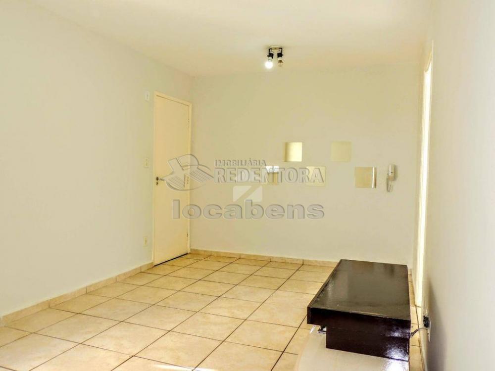 Comprar Apartamento / Padrão em Campinas apenas R$ 230.000,00 - Foto 16