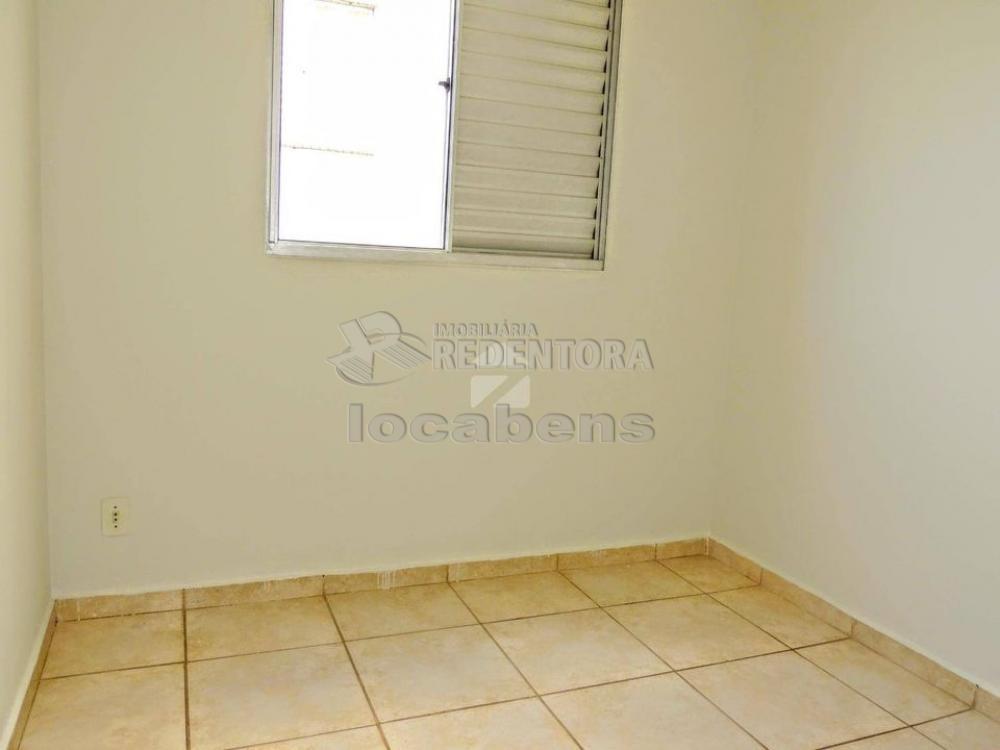 Comprar Apartamento / Padrão em Campinas apenas R$ 230.000,00 - Foto 19