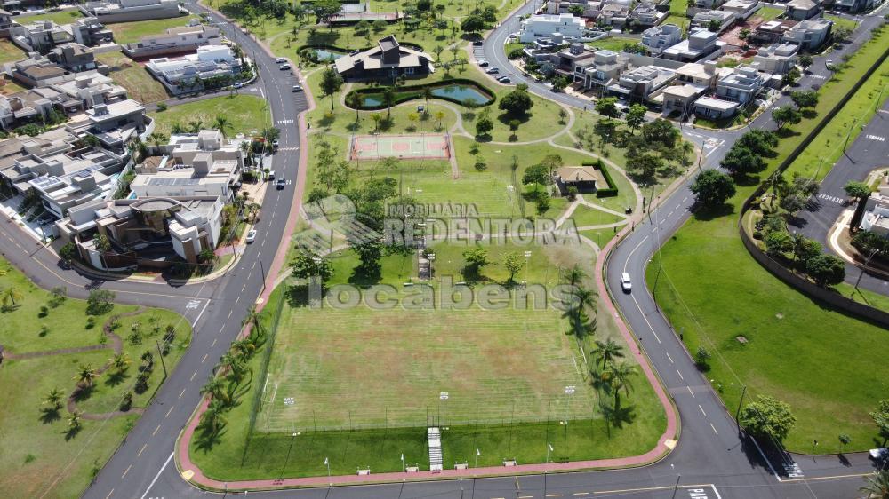 Comprar Terreno / Condomínio em São José do Rio Preto apenas R$ 750.000,00 - Foto 3