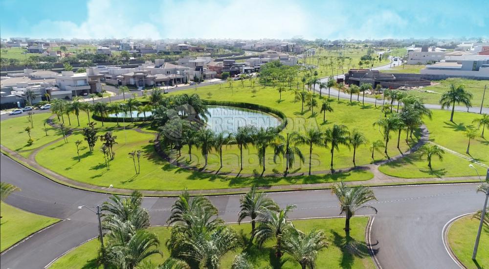 Comprar Terreno / Condomínio em São José do Rio Preto apenas R$ 750.000,00 - Foto 5